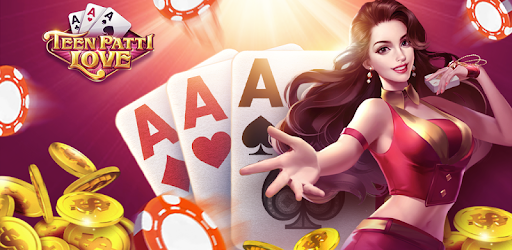 海外游戏teenpatti.teenpatti is an Indian chess and card game software, which is very suitable for the needs of the players in the Indian market. Interested players can also try this Indian teenpatti game